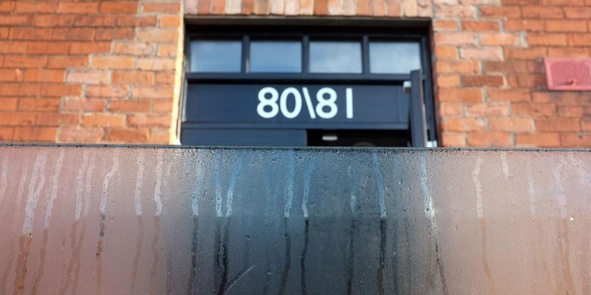 8081 front door